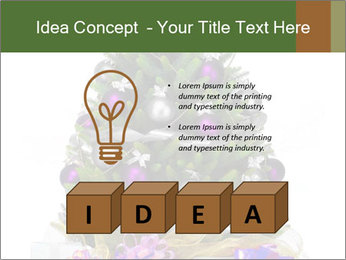 0000086021 PowerPoint Templates - Slide 80
