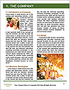 0000086021 Word Template - Page 3