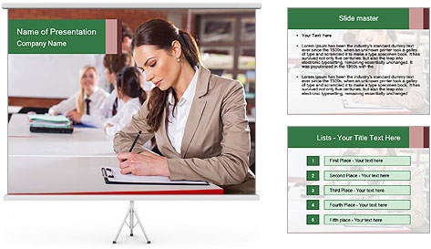 0000086022 PowerPoint Template