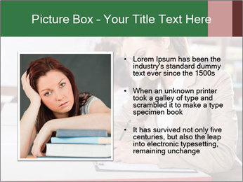 0000086022 PowerPoint Templates - Slide 13