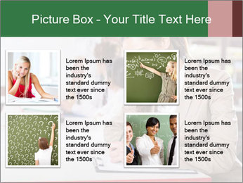 0000086022 PowerPoint Templates - Slide 14