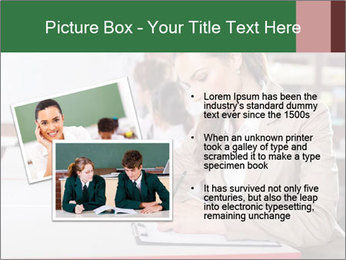 0000086022 PowerPoint Templates - Slide 20