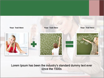 0000086022 PowerPoint Templates - Slide 22
