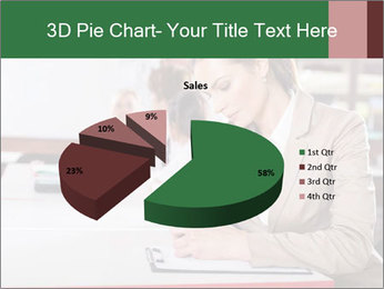 0000086022 PowerPoint Templates - Slide 35