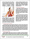 0000086022 Word Template - Page 4