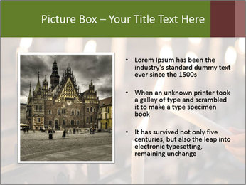 0000086023 PowerPoint Template - Slide 13