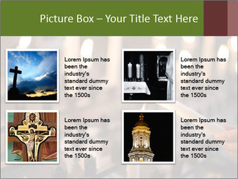 0000086023 PowerPoint Template - Slide 14