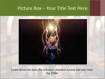 0000086023 PowerPoint Template - Slide 15