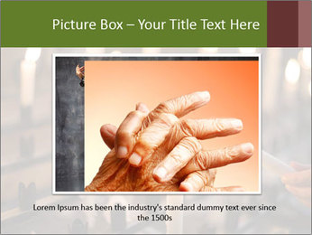 0000086023 PowerPoint Template - Slide 16