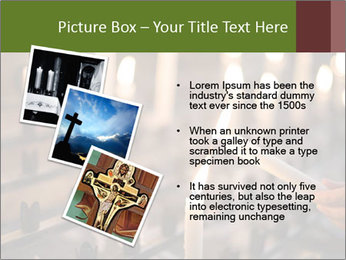 0000086023 PowerPoint Template - Slide 17