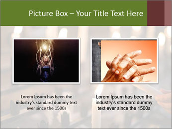 0000086023 PowerPoint Template - Slide 18