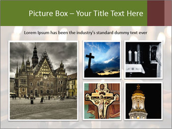 0000086023 PowerPoint Template - Slide 19