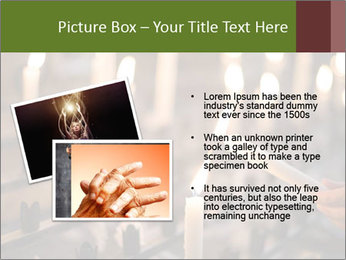 0000086023 PowerPoint Template - Slide 20