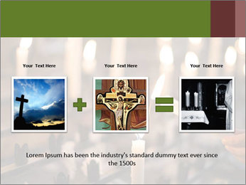 0000086023 PowerPoint Template - Slide 22