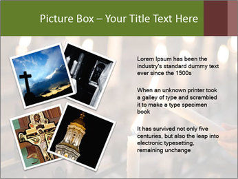 0000086023 PowerPoint Template - Slide 23
