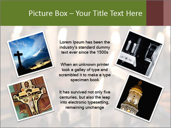 0000086023 PowerPoint Template - Slide 24
