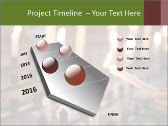 0000086023 PowerPoint Template - Slide 26