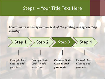 0000086023 PowerPoint Template - Slide 4