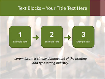 0000086023 PowerPoint Template - Slide 71