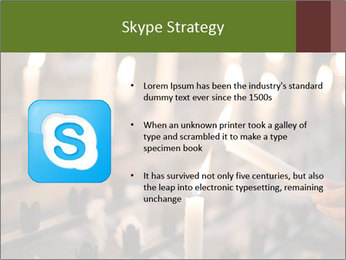 0000086023 PowerPoint Template - Slide 8