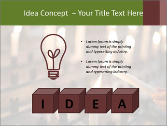 0000086023 PowerPoint Template - Slide 80