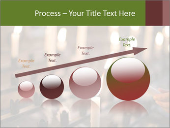 0000086023 PowerPoint Template - Slide 87