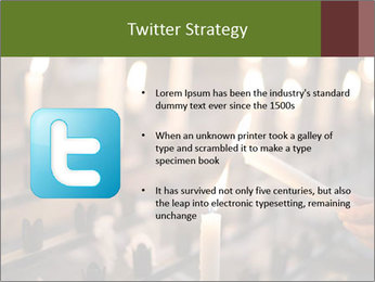 0000086023 PowerPoint Template - Slide 9