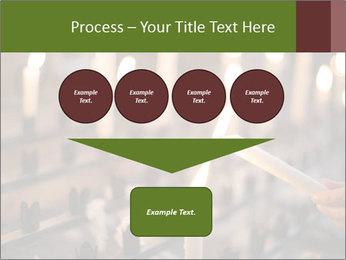 0000086023 PowerPoint Template - Slide 93
