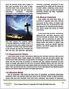 0000086023 Word Template - Page 4
