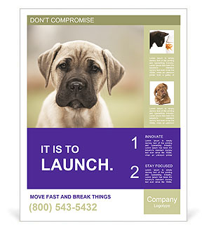 0000086024 Poster Template