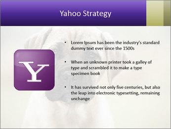 0000086024 PowerPoint Templates - Slide 11