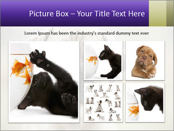 0000086024 PowerPoint Templates - Slide 19