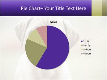 0000086024 PowerPoint Templates - Slide 36