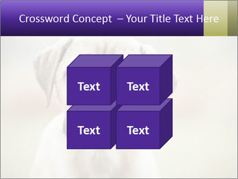 0000086024 PowerPoint Templates - Slide 39