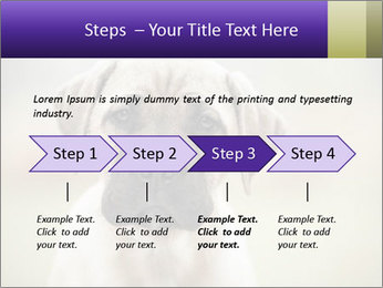 0000086024 PowerPoint Template - Slide 4