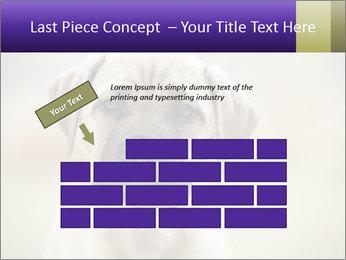 0000086024 PowerPoint Templates - Slide 46
