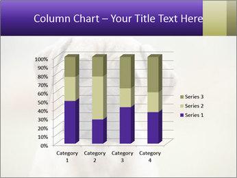 0000086024 PowerPoint Templates - Slide 50