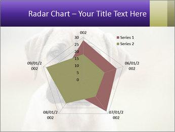 0000086024 PowerPoint Templates - Slide 51