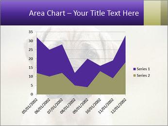 0000086024 PowerPoint Templates - Slide 53