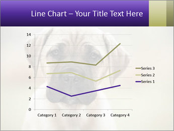 0000086024 PowerPoint Templates - Slide 54