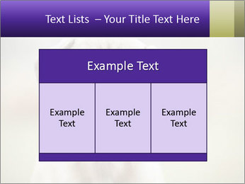 0000086024 PowerPoint Templates - Slide 59