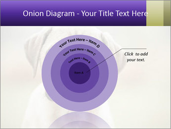 0000086024 PowerPoint Templates - Slide 61