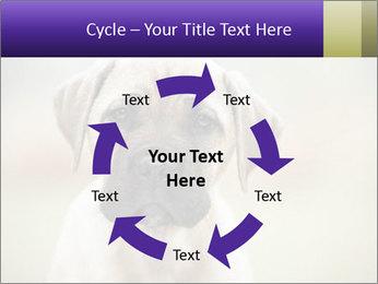 0000086024 PowerPoint Templates - Slide 62