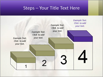 0000086024 PowerPoint Templates - Slide 64
