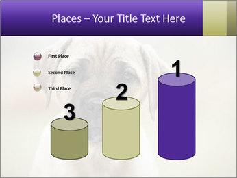 0000086024 PowerPoint Templates - Slide 65