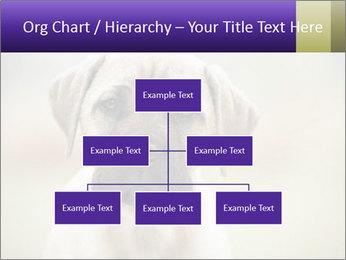 0000086024 PowerPoint Templates - Slide 66