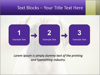0000086024 PowerPoint Templates - Slide 71