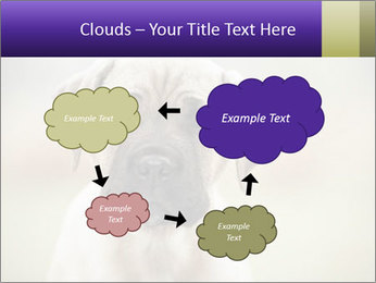 0000086024 PowerPoint Templates - Slide 72