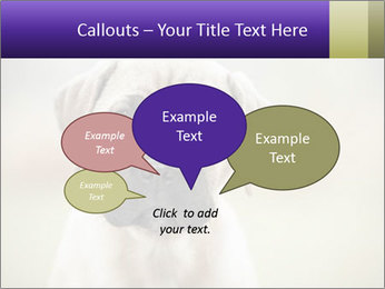 0000086024 PowerPoint Templates - Slide 73