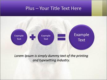 0000086024 PowerPoint Templates - Slide 75